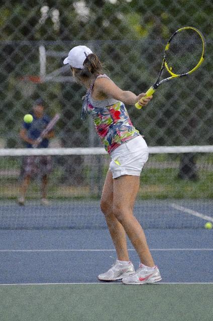 テニスも楽しくなる脱毛は素肌美エール